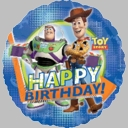 "18"" Toy Story Birthday"