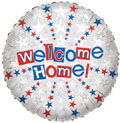 "18"" Welcome Home Special 1ct"