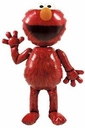 Full Size Elmo Foil Balloon AirWalker