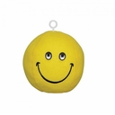Balloons Weights 6.2oz Smiley Face Balloon Weight