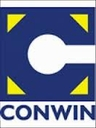 Conwin Products Made in America