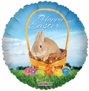 "18"" Easter Bunny Sold in 1 Pack"
