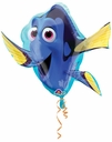 Finding Dory Balloons Dory Helium Balloons
