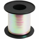 "Iridescent Curling Ribbon 3/16"" x 750'Feet"