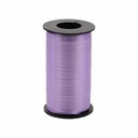 "Berwick Lavender Curling Ribbon Thin 3/16"" x 1500'"