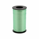 "Berwick Mint Thin Curling Ribbon 3/16"" x 1500'"