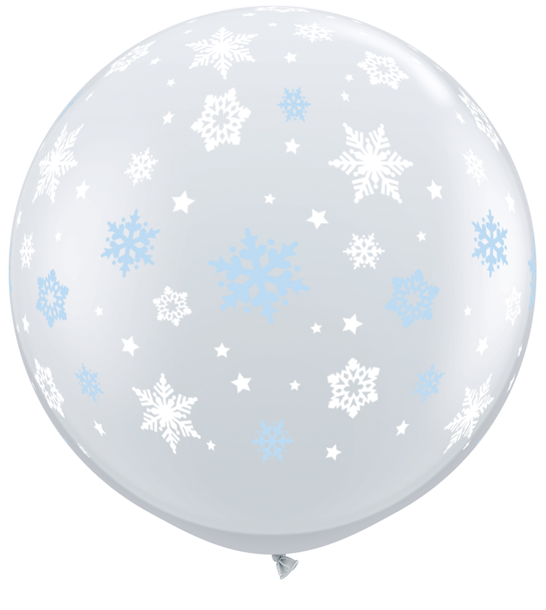 Balloons Fast Coupon & Promo Codes. 2 verified offers for December, Coupon Codes / Movies, Music & Entertainment / Party Supplies / BalloonsFast Coupons. Add to Your Favorites. from 5 users. Take a look at our 2 BalloonsFast promotional codes including 1 sale, and 1 free shipping coupon code%(5).