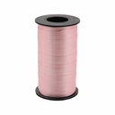 "Berwick Pink Thin Curling Ribbon 3/16"" x 1500'"