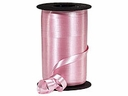 "Pink Wide Curling Ribbon 3/8"" x 750'"