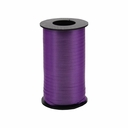"Berwick Purple Curling Ribbon Thin 3/16"" x 1500'"