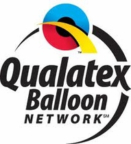 Qualatex Latex Balloons, All Sizes