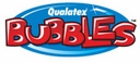 Qualatex Bubble Balloons