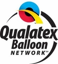 Qualatex Latex Balloons All Sizes