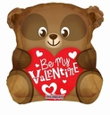 Valentine Balloons Now Specials as Low as .44c