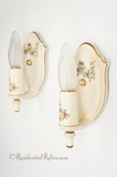 Bath Sconces