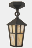 Outdoor and Porch Fixtures