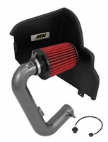 AEM Cold Air Intake Subaru WRX 2015-2017