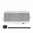 Mishimoto Top Mount Intercooler Subaru STi 2015-2017