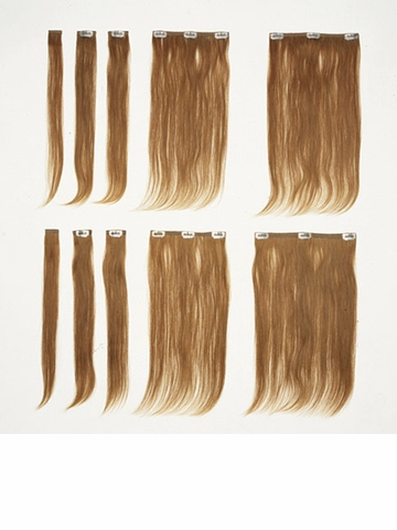 Raquel Welsch Hair Extensions 56