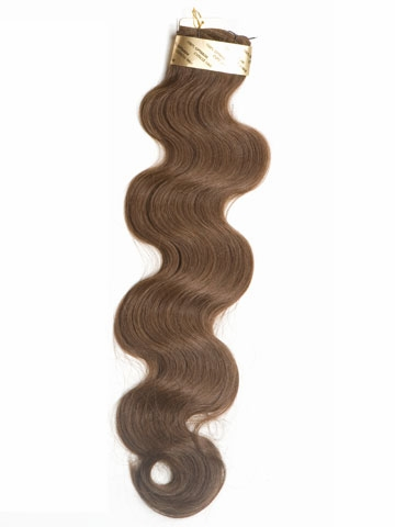 wig pro 20 baby fine loose waves human hair extensions
