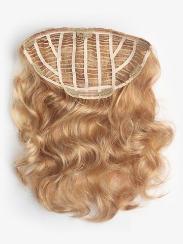 Jessica Simpson Curly Hair Extensions 46