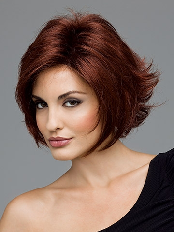 Envy Angie Synthetic Wig | VogueWigs