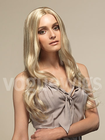 Hair affair hair extensions tape on and off extensions hair affair hair extensions 22 pmusecretfo Image collections