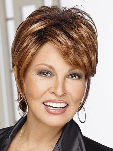 Raquel Welch Spotlight Synthetic Wig Voguewigs | 2016 Car Release Date