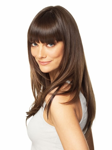 Dancing With The Stars Hair Extensions Ulta 72