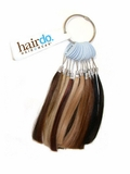 Hairdo HH Color Ring