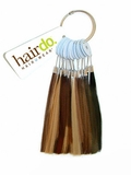 Hairdo Synthetic Color Ring