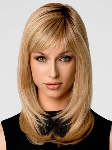 Human Hair Or Synthetic Wigs Which Is Best 78