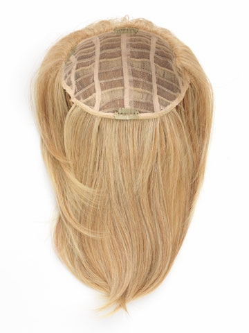 Where To Buy Bump Up The Volume Hair Extensions 52