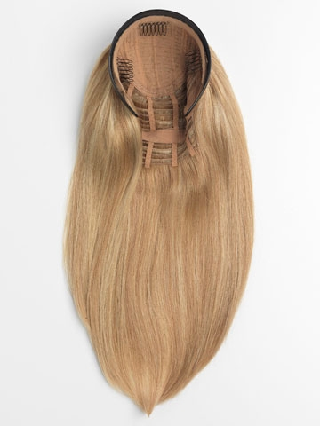 Jessica Simpson Hair Extensions Manufacturer 78