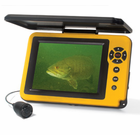 Aqua-Vu Underwater Viewing Systems