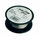 Big Jon 400 foot spool steel cable