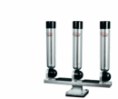 Big Jon Multi-Set Rod Holders