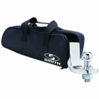 CE SMITH DRAW BAR BAG