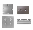 Cisco Additional Mounting Plates