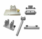 Cisco Mounting Systems