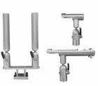 Cisco Rod Holders