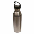 Coleman 1 Liter Stainless Steel Hydration Bottle 2000016359