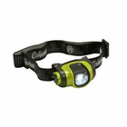 Coleman 3AAA High Power LED Headlamp White/Black 2000002660