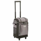 Coleman 42 Can Soft Cooler Outdoor With Liner Tan 3000002167