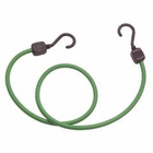Coleman ABS 36 Inch Strech Cords 2 Pack Green/Blk 2000016370