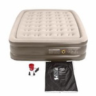 Coleman Airbed Queen Dh 120V Combo C002 2000015761