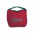 Coleman All Outdoors 3-In-1 Blanket Blue/Red/Grn 2000012444