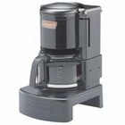 Coleman Camping Coffee Maker Black 2000015167