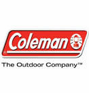 Coleman Camping & Outdoors