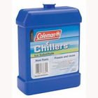 Coleman Chillers Large Hard Ice Substitutes 3000001444
